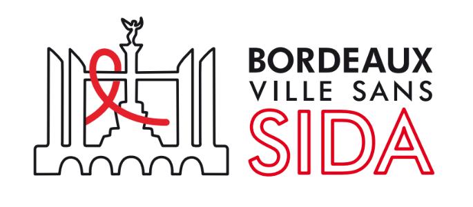 Bordeaux Ville sans Sida